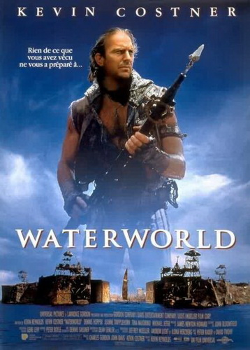 waterworld_ver2