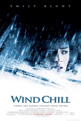 Wind-chill-poster