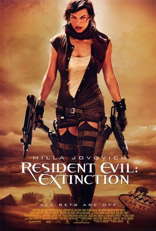 0ba5a-resident-evil-extinction-poster