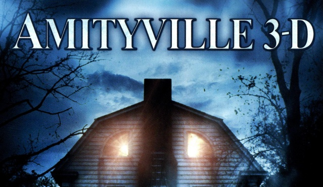 10081dvd-Amityville3d-scan