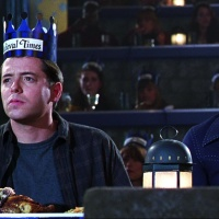 The Cable Guy (1996) เดอะ เคเบิ้ล กาย เป๋อจิตไม่ว่าง