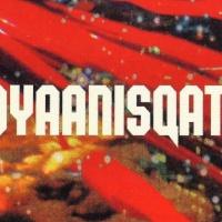 Koyaanisqatsi (1982) โคย่านิสคัทสึ