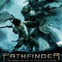Pathfinder (2007) พาธไฟนเดอร์ ศึกนักรบผ่าแผ่นดิน