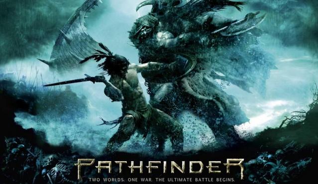 2006-pathfinder-3