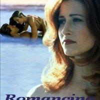 Romancing Sara (1995) ปลุกฝัน ปั้นรักให้ลุ่มลึก
