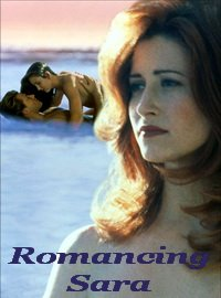 23878995-romancing-sara-1995-movie