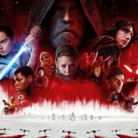Star Wars: Episode VIII - The Last Jedi (2017) สตาร์ วอร์ส เอพพิโซด 8 ปัจฉิมบทแห่งเจได