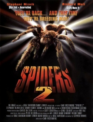 300px_spiders_ii_breeding_ground_poster