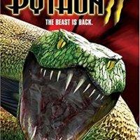 Python 2 (2002) ไพธอน 2 อสูรเลื้อยนรกฉกทะลุโลก