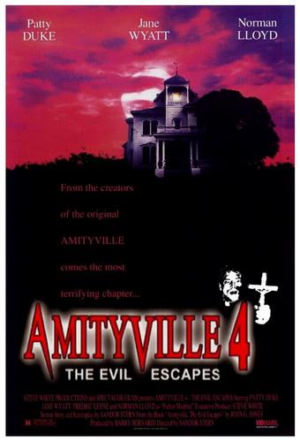 amityville-4-poster