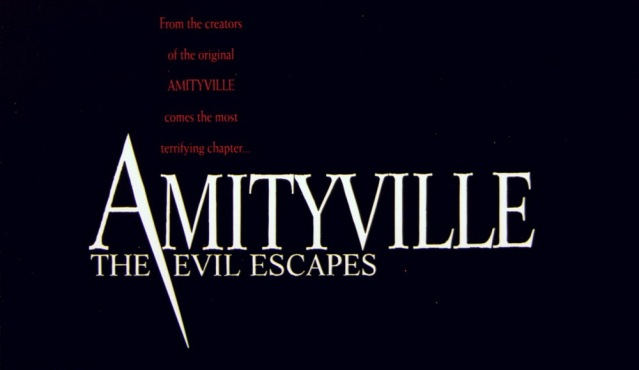 Amityville-4-The-Evil-Escapes-Not-on-DVD-Movie-LaserDisc-LDCVM5344