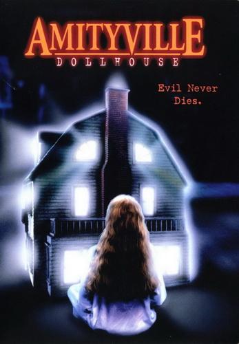 Amityville-8-La-Casa-de-Muñecas-Amityville-Dollhouse-1996-Poster006