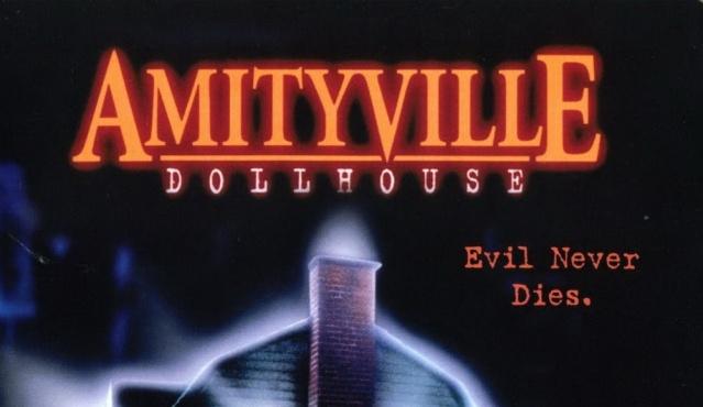 Amityville-8-La-Casa-de-Muñecas-Amityville-Dr006
