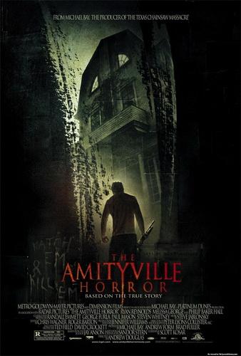 amityvillehorror2005