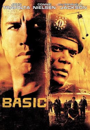 Basic-2003-2153