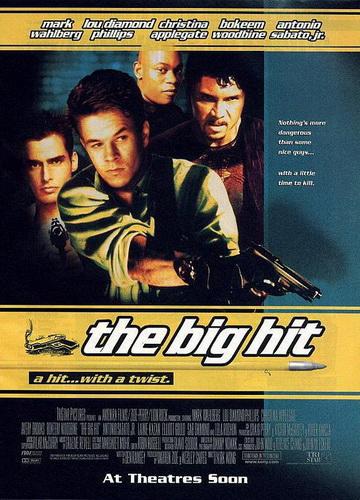 big_hit