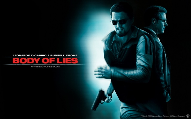 body_of_lies_2008_leonardo_dicaprio_russell_crowe_mark_strong