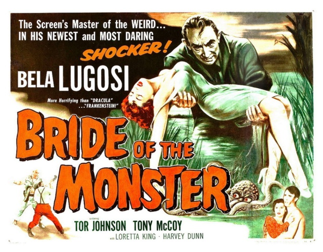bride_of_monster_poster_02