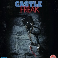 Stuart Gordon's Castle Freak (1995)