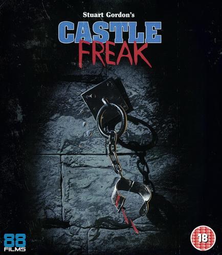 Castle-Freak-reverse-packshot_1400x