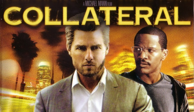 Collateral-2004-1080p-BluRay