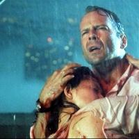 Color of Night (1994) คัลเล่อร์ ออฟ ไนท์ เจ็บซ้อนเจ็บ