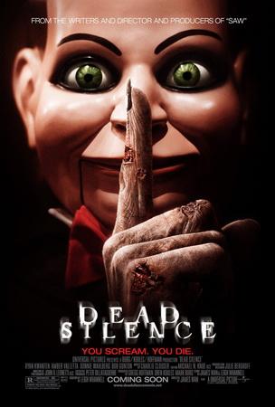 deadsilence_poster