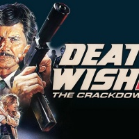 Death Wish 4: The Crackdown (1987) ไม่รู้จักยมบาลรึ !