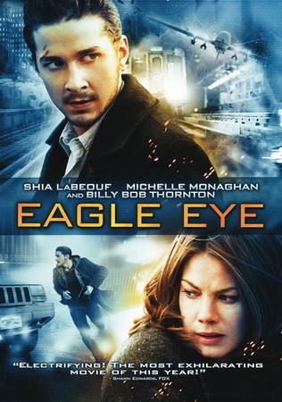 eagle-eye2008