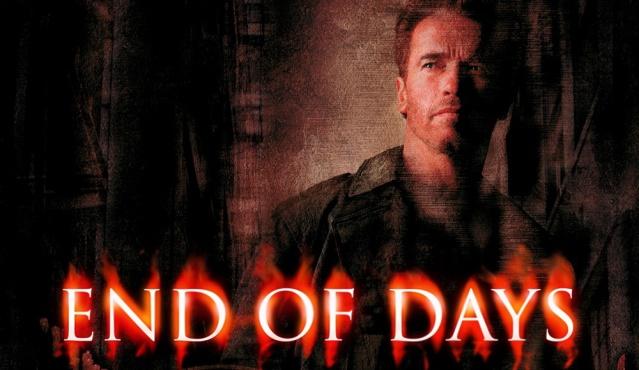 end-of-days-52e0e790123b4