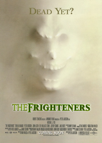 frighteners_poster_01