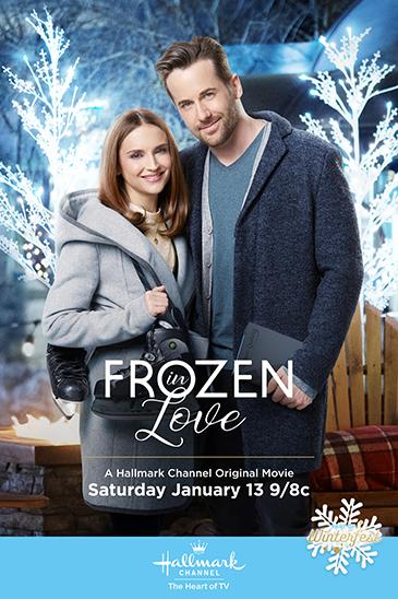 FrozenInLove-PosterB