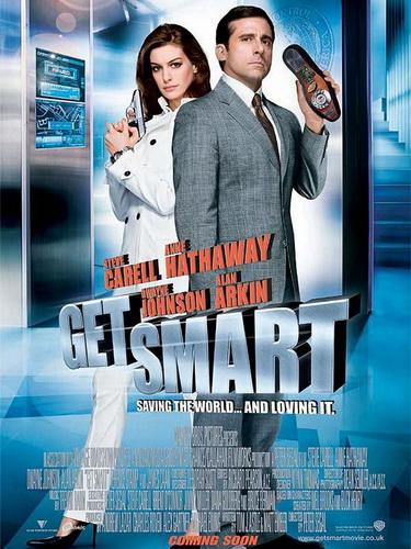 get_smart