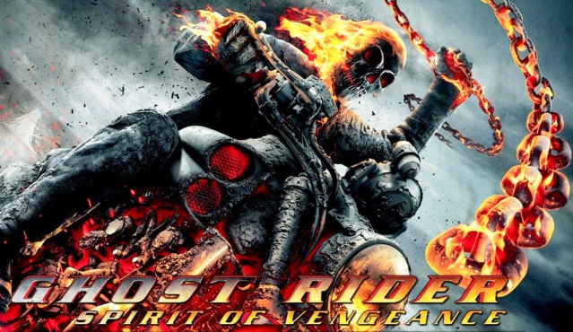 ghost-rider-spirit-of-vengeance2012_wallpaper_01-1