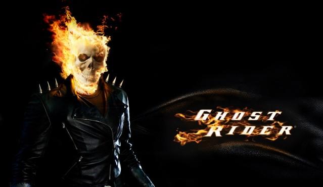 ghost_rider_1