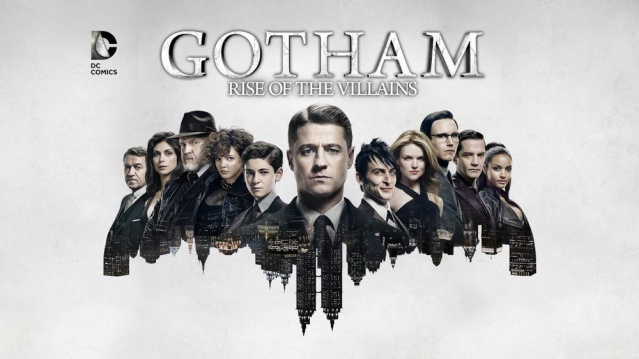 Gotham-Season-2-Episode-5-The-Rise-of-the-Villains-Scarification