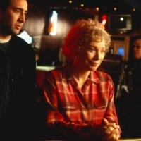 Guarding Tess (1994) ผมจะปกป้องหัวใจท่านผู้หญิง