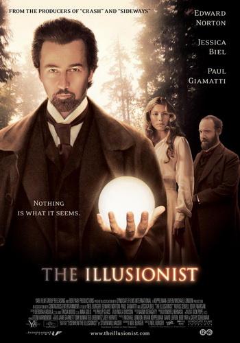 illusionist_ver3