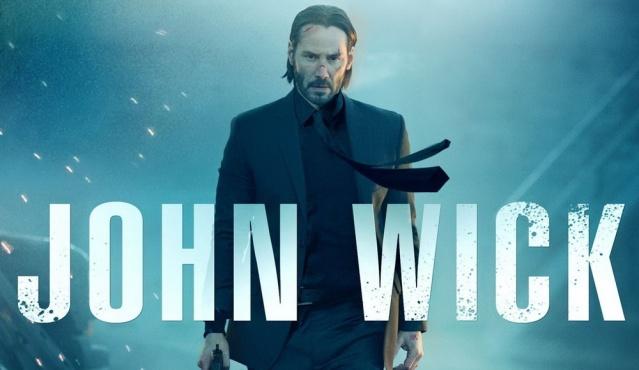 JohnWick001
