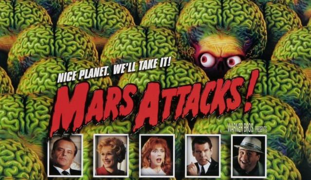 mars_attacks_ver1_xlg