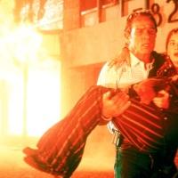Volcano (1997) วอลเคโน นรกปะทุนรก