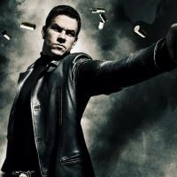 Max Payne (2008) แม็กซ์ เพย์น ฅนมหากาฬถอนรากทรชน