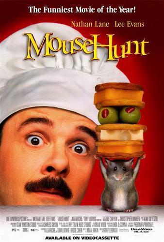 mouse-hunt-movie-poster-1997-1020230775