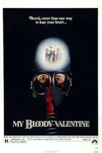my-bloody-valentine-poster