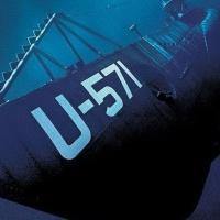 U-571 (2000) อู-571 ดิ่งเด็ดขั้วมหาอำนาจ