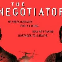 The Negotiator (1998) เดอะ นิโกชิเอเตอร์ คู่เจรจาฟอกนรก