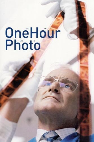 one-hour-photo.31313