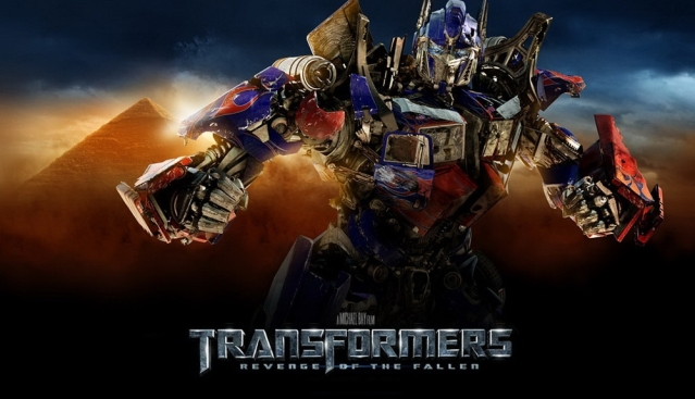 Optimus-Prime-transformers-revenge-of-the-fallen-27487285-1024-768
