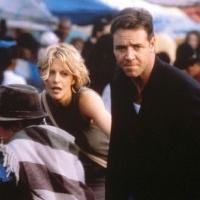 Proof of Life (2000) พรูฟ อ็อฟ ไลฟ์ ยุทธการวิกฤตตัวประกันข้ามโลก