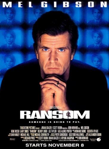 Ransom-1996
